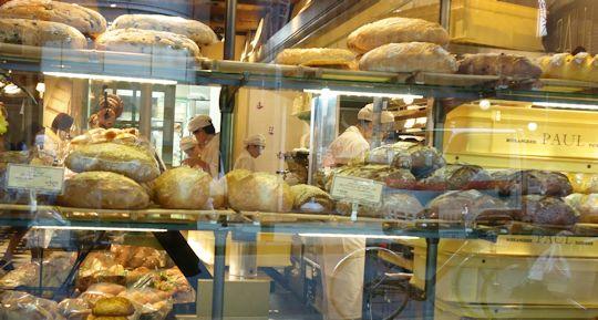 bakerypaul.jpg