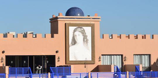 marrakechhotel.jpg