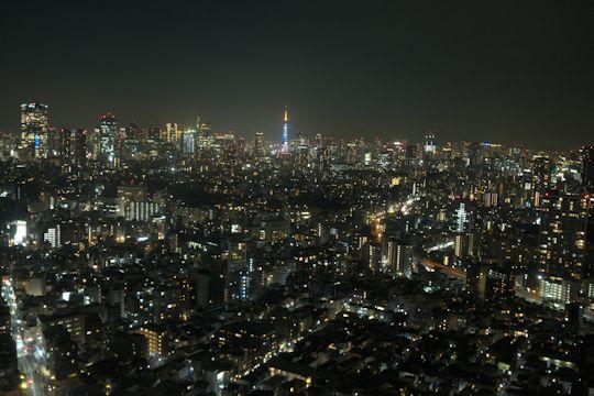 townlights.jpg